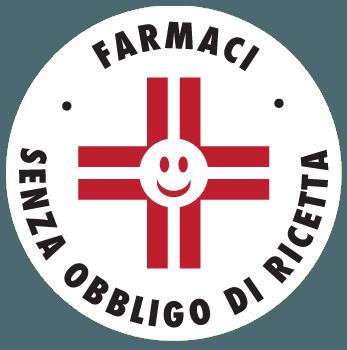 Medicinale SOP-OTC vendibile senza prescrizione medica