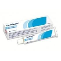 Dentinale Pasta Gengivale 25 G 0,5% + 0,5%