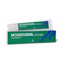 Momendol Gel 50 G 10%