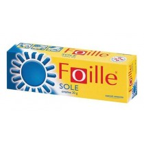 Foille Sole Crema Derm 30 G