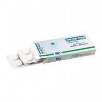 Paracetamolo Zeta Farmaceutici 20 compresse 500 mg