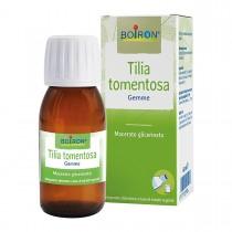 Tilia Tomentosa Gemme Macerato Glicerico 60 Ml