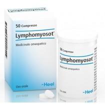 Lymphomyosot 50 Compresse