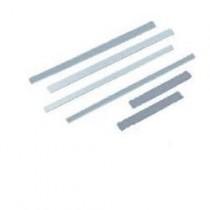 Ferula Ortopedica In Alluminio Sagomata 25 Mm 1 Pezzo