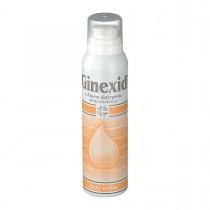 Ginexid Schiuma Detergente 150 Ml