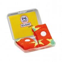 P6 Nausea Control Sea Band Bracciale Per Bambini Contro La Nausea