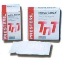 Presteril Grz Tnt 36X40x12