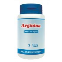 Arginina 50 Capsule