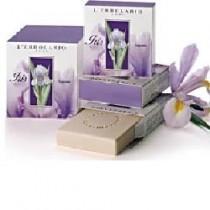 L'erbolario Sapone Iris 100 G