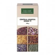 Centella Asiatica Sommita' 100 G