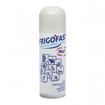Frigofast Ghiaccio Spray 400 ml
