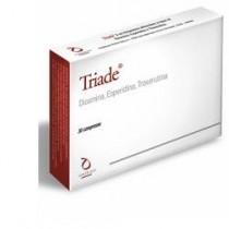 Triade 30 Compresse