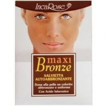 Incarose Maxi B 7Salv Autoabbr