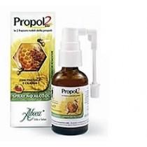 Propol2 Emf Spray No Alcool 30 Ml