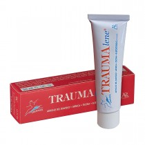 Traumalene Crema Gel 50 gr