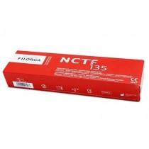 Filorga Nctf 135 Con 5 Flaconi Da 3 Ml - Rivitalizzazione E Idratazione Pelli Giovani