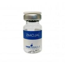 Zimojal Ialuronidasi 1 Flacone Da 5 Ml - Corregge Eccessi Acido Ialuronico