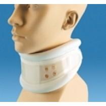 Collare Cervicale Ortopedico Rigido Misura Piccola