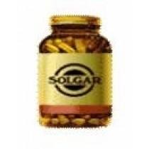 Golden Crin B+C 100 Tavolette