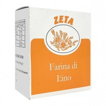 Lino Farina 200 G