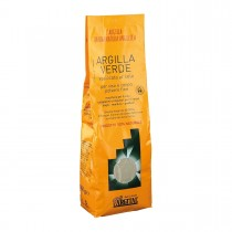 Argilla Verde Fine 1000 gr