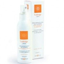 Lumage Spray Emulsione Fluida 150 Ml