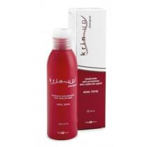 Krin Up Shampoo Anticaduta Capelli 150 Ml