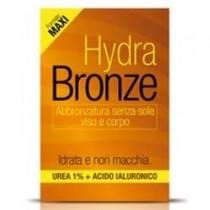 Hydra Bronze Autoabbronzante Salvietta Bustina 10 Ml