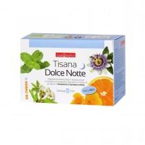 Naturplus Tisana Dolce Notte 20 Filtri