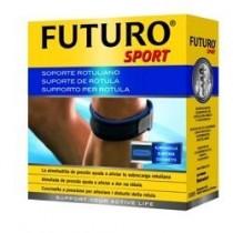 FUTURO SPORT SUPPORTO ROTULA