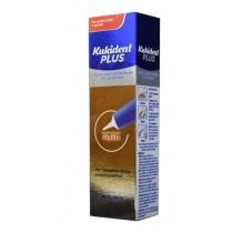 Kukident Sigillo Crema Adesiva Per Protesi Dentarie 40 G
