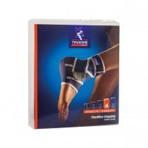 Thuasne Sport Cavigliera Strapping - Taglia S