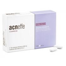 Acneffe 30 Compresse