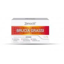 Xls Brucia Grassi 60 Capsule