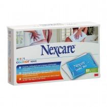 Nexcare Coldhot Maxi Cuscino Terapia Caldo/Freddo 20X30 Cm