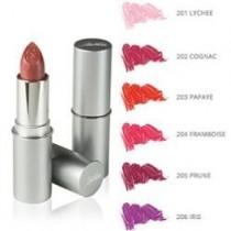 Defence Color Bionike Rossetto Semitrasparente Lipshine 205 Prune