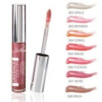 Defence Color Bionike Crystal Lipgloss 302 Opale