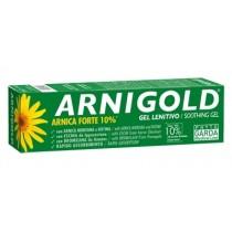Arnigold Arnica Forte Gel 50 Ml