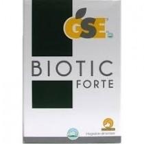 Gse Biotic Forte 2 Blister X 12 Compresse