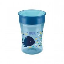 Nuk Cup Magic