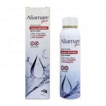 ALIAMARE IPER SPRAY 125 ML