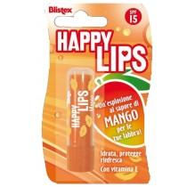 Blistex Happy Lips Mango 3,7 G