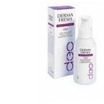 Dermafresh Deodorante Girl 100 Ml