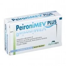 Peironimev Plus 30 Compresse