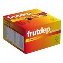 Frutdep Immuno 20 Flaconcini 10 Ml