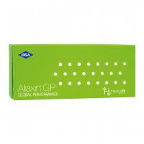Siringa Intra-Dermica Crosslinkato Aliaxin Gp Acido Ialuronico 1 Ml 2 Pezzi
