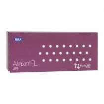 Siringa Intra-Dermica Crosslinkato Aliaxin Fl Acido Ialuronico 1 Ml 2 Pezzi