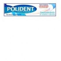Polident Imbattibile Adesivo Per Protesi Dentaria 40 G