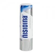 Neonisidina Cosmetic Stick Labbra