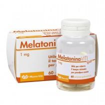 Melatonina Viti Fast 1 Mg 60 Compresse